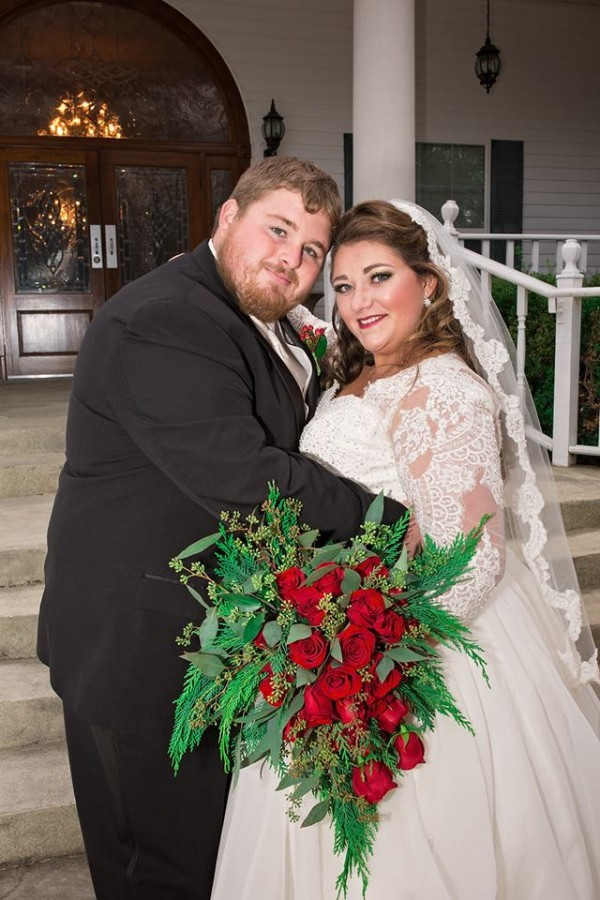 Weddings, Banquets and Event Facility near Baton Rouge, LA ...