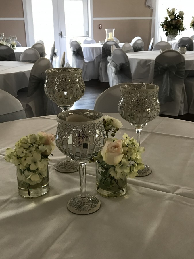 Wedding & Event Venues w/ On-Site Catering Services ...