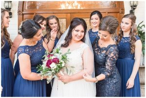 Wedding Reception Venue in Denham Springs, LA | Forrest ...